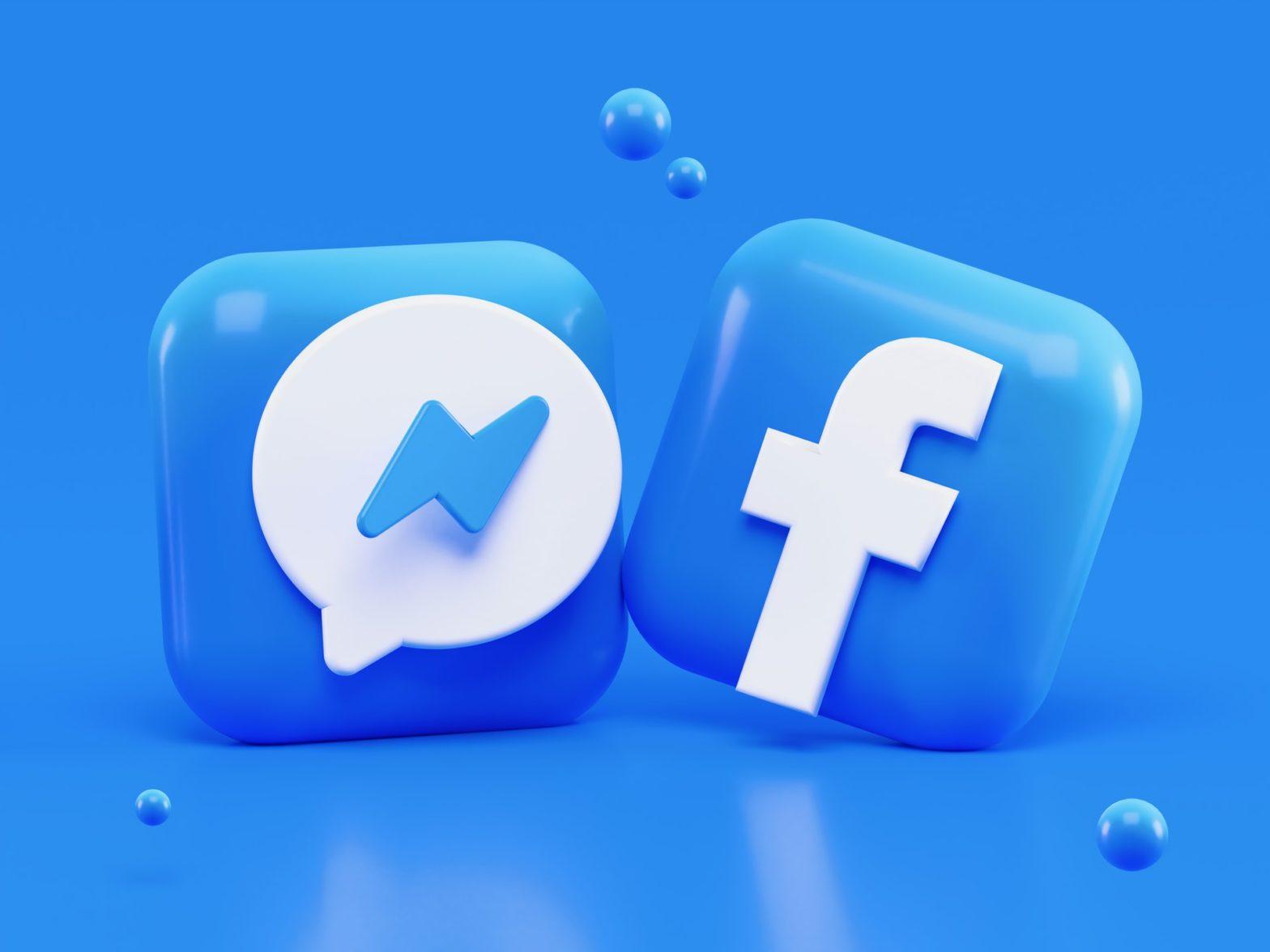 6 Best Facebook New Grad Software Engineer