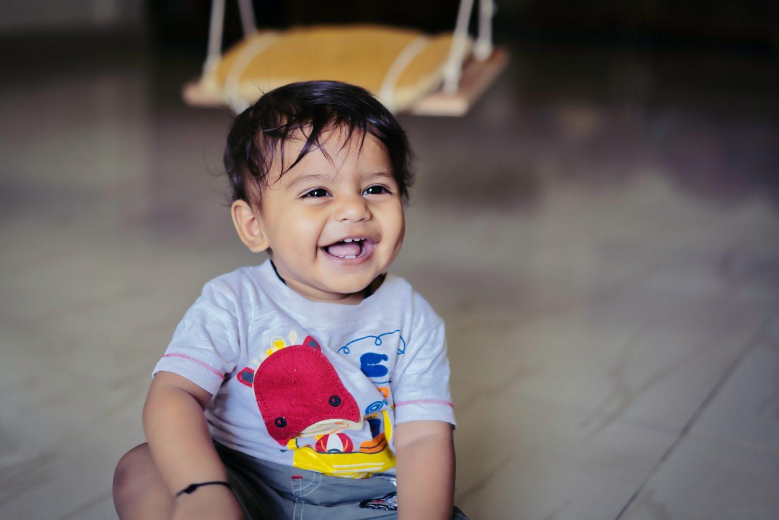 Baby Boy Names In Marathi