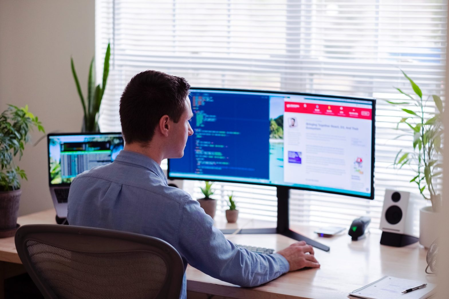 Future Software Tester Jobs,