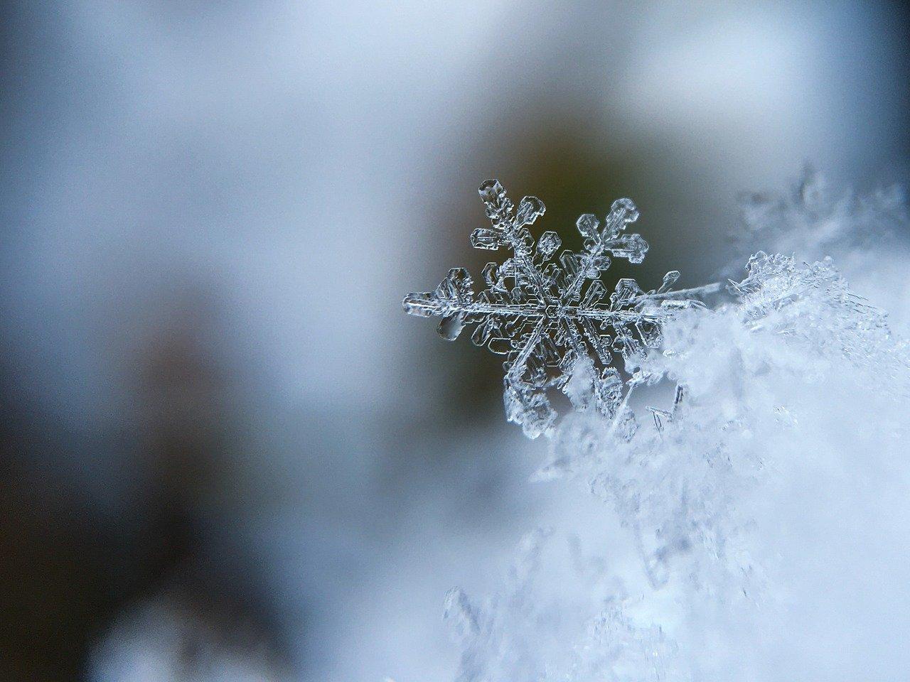 Ice Crystals 1623511232