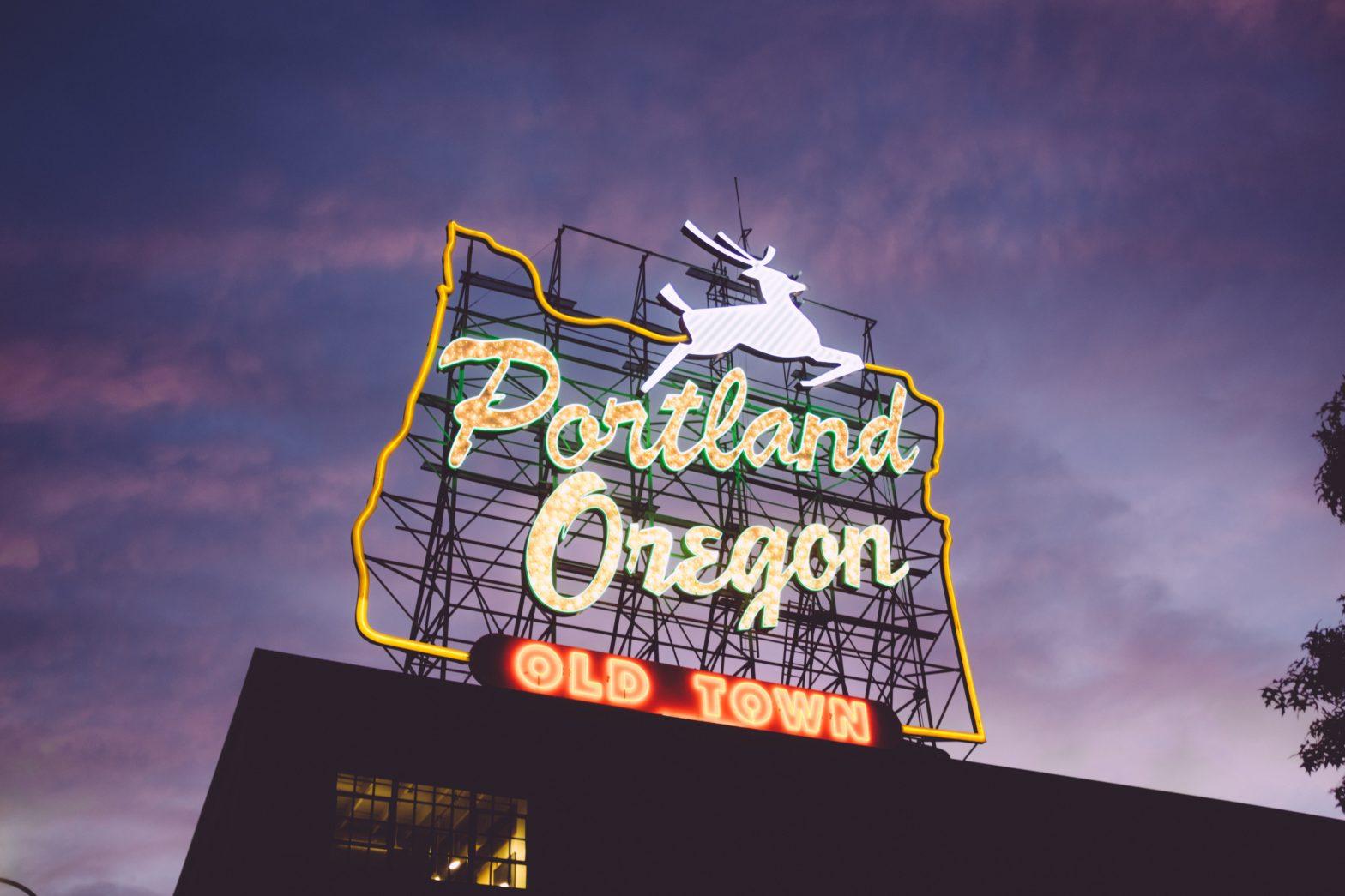 Like Best Buy PortlandLike Best Buy Portland