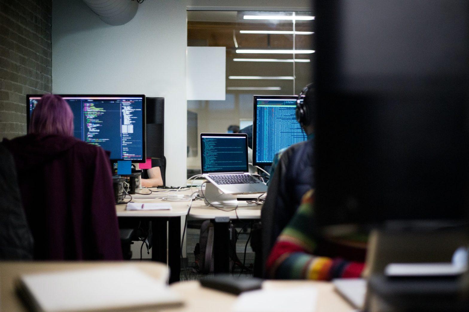 Software Engineer Apprenticeship in 2022